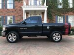 2004 Dodge Ram 1500 ST HEMI VERY WELL KEPT AND MAINTAINED EXCELLENT RIDE & DRIVE