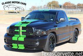 2004_Dodge_Ram SRT-10_SRT-10_ Lubbock TX