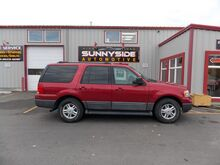 2004_FORD_EXPEDITION_XLT_ Idaho Falls ID