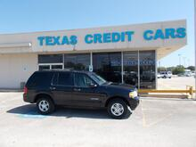 2004_FORD_EXPLORER__ Alvin TX
