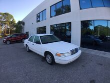 2004_Ford_Crown Victoria_LX_ Englewood FL