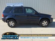 2004_Ford_Escape_Limited_ Watertown SD