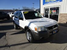 2004_Ford_Escape_XLT 4WD_ Fort Dodge IA