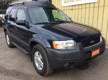 2004_Ford_Escape_XLT 4WD_ Spokane WA
