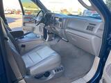 2004 Ford Excursion Eddie Bauer West Valley City UT