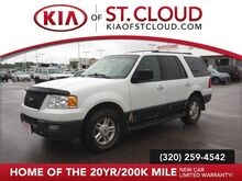 2004_Ford_Expedition_5.4L XLT NBX 4WD_ St. Cloud MN