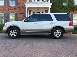 2004_Ford_Expedition_Eddie Bauer 1-OWNER_ Arlington TX