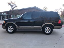 2004_Ford_Expedition_Eddie Bauer 1-OWNER LOADED EXTREMELY NICE. WILL IMPRESS. MUST C!_ Arlington TX