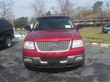 2004_Ford_Expedition_Eddie Bauer 5.4L 2WD_ Whiteville NC
