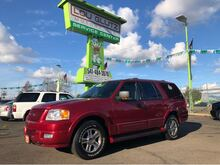 2004_Ford_Expedition_Eddie Bauer 5.4L 4WD_ Eugene OR
