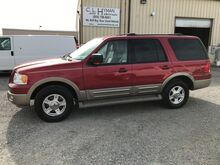 2004_Ford_Expedition_Eddie Bauer_ Ashland VA