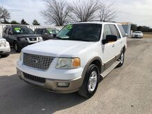 2004_Ford_Expedition_Eddie Bauer_ Gainesville TX