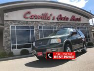 2004 Ford Expedition Eddie Bauer Grand Junction CO
