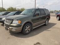 2004 Ford Expedition Eddie Bauer Owatonna MN