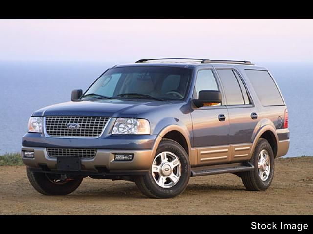 2004 Ford Expedition XLT 5.4L 4WD Indianapolis IN