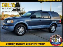2004_Ford_Expedition_XLT_ Columbus GA