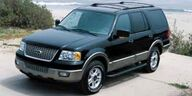 2004 Ford Expedition XLT Grand Junction CO