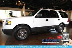 Ford Expedition XLT NBX Sport Utility 4WD Scottsdale AZ