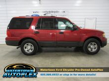 2004_Ford_Expedition_XLT NBX_ Watertown SD