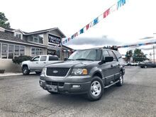 2004_Ford_Expedition_XLT Sport_ Yakima WA