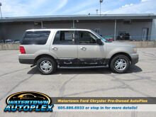 2004_Ford_Expedition_XLT_ Watertown SD