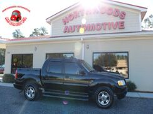 2004_Ford_Explorer Sport Trac_XLS 2WD_ North Charleston SC