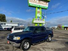 2004_Ford_Explorer Sport Trac_XLS_ Eugene OR