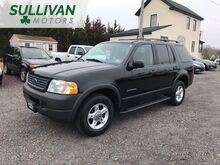 2004_Ford_Explorer_XLS Sport 4.0L 4WD_ Woodbine NJ