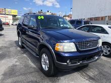2004_Ford_Explorer_XLT 4.6L 4WD_ Baltimore MD