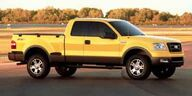2004 Ford F-150  Grand Junction CO
