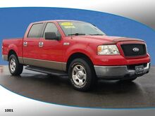 2004_Ford_F-150_2WD_ Clermont FL