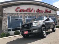 2004 Ford F-150 FX4 Grand Junction CO