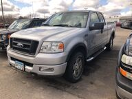 2004 Ford F-150 FX4 Owatonna MN