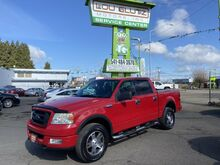 2004_Ford_F-150_Lariat_ Eugene OR