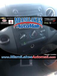 2004 Ford F-150 XLT Miami Lakes FL