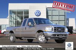 2004_Ford_F-250SD__ Tracy CA