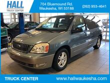 2004_Ford_Freestar_4DR LIMITED_ Waukesha WI