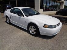 2004_Ford_Mustang__ Sumter SC