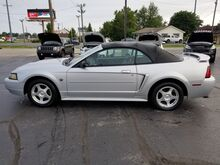 Preferred Used Cars Fort Wayne