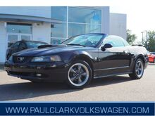 2004_Ford_Mustang_GT Deluxe_ Abington MA