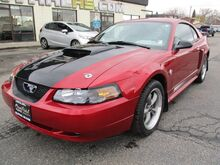 2004_Ford_Mustang_GT Premium_ Murray UT