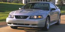 2004_Ford_Mustang_Standard_ Daphne AL