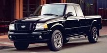 2004_Ford_Ranger__ Mason City IA