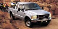 2004 Ford Super Duty F-250  Grand Junction CO