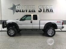 2004_Ford_Super Duty F-250_Lariat 4WD Bulletproof Powerstroke_ Dallas TX