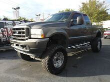 2004_Ford_Super Duty F-250_Lariat_ Gainesville FL