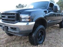 2004_Ford_Super Duty F-250_Lariat_ Newport NC