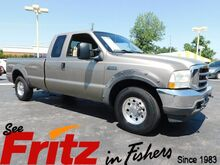 2004_Ford_Super Duty F-250_XLT_ Fishers IN