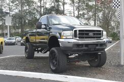 2004_Ford_Super Duty F-250_XLT_ Gainesville FL