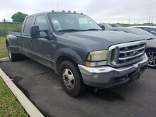 2004_Ford_Super Duty F-350 DRW__  FL